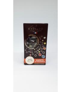 Chocolats - Artisan Confiseur Reynaud