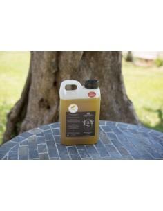 Huiles natures - Bidon 2 litres