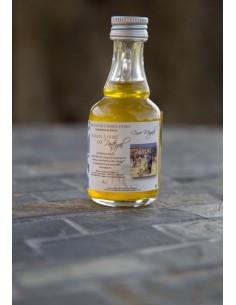Huile d'olive - Cuvée Magali lot n°4