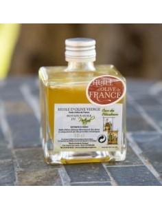 Huile d'olive - Cuvée Oleiculteurs lot n°2