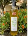 50 cl bottle Cuve olive growers