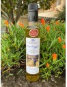 25 cl bottle Cuve Magali