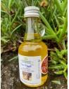 Mignonnette 40 ml Cuve Magali lot 4