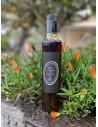 Bottle of 50 cl Basil garlic