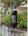 Bottle of 75 cl Basil garlic