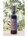 Vinaigre balsamique rouge biologique bouteille 250 ml