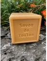 Savon le petit Toulonnais clémentine 300 g