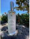 """Vaporisateur Parfum d'ambiance """"Bois d'Olivier"""" 100 ml"""