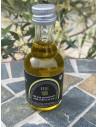 Mignonette 40 ml Cuve Yuzu lot n°19