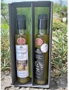 07. Duo bouteilles 250 ml