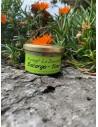 Mousse d'escargots verrine à la bourguignone 80 g