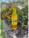 Sirop de Mimosas 250 ml
