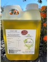 2 litre can Cuve olive growers