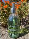 Liquid soap 300 ml