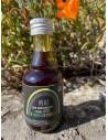 mignonnette 4 coriandre citronnelle