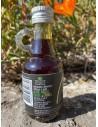 Mignonnette 40 ml coriandre-citronnelle lot n°13