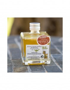 Bouteille 100 ml