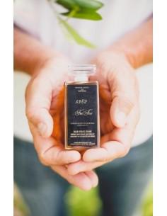Fine Fleur bouteille huile d'olive 100 ml lot n°1382