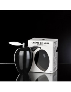 NIGHT CREAM 50 ML ANTI-WRINKLE