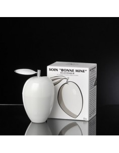 "CARE ""BONNE MINE"" 50 ml"