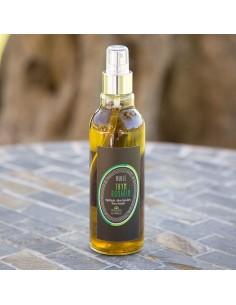 Spray 200 ml Thym romarin