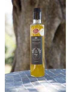 50 cl bottle Cuve Fernand