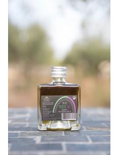 Bouteille de 100 ml Persil ail