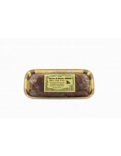 Pain d'épices à l'ancienne au miel de nos ruchers 200 G