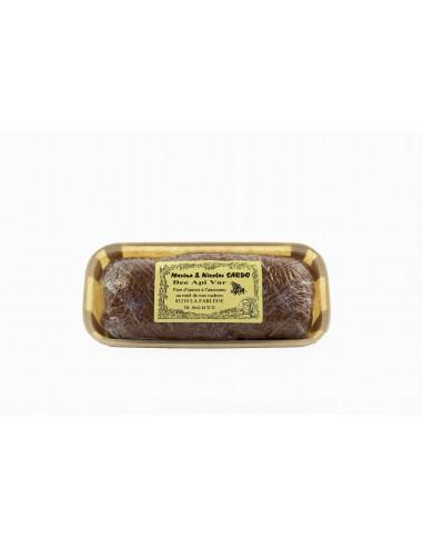 Pain d'épices à l'ancienne au miel de nos ruchers 300 G