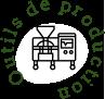 Outils de production